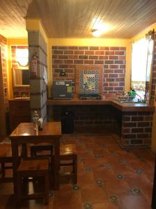 Family Cottage (4 Adults)