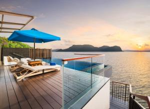 The St. Regis Langkawi (2 of 148)