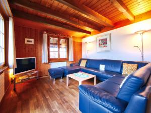 Apartment Chalet Judith, Appartamenti  Grindelwald - big - 13