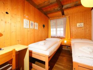Apartment Chalet Judith, Appartamenti  Grindelwald - big - 11