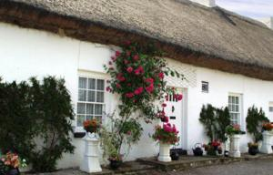 Photo of Kingsmills Cottages