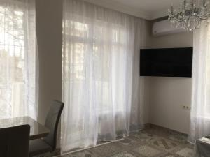 Apartment at Shmidta 6, Appartamenti  Gelendzhik - big - 11