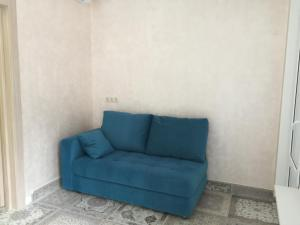 Apartment at Shmidta 6, Appartamenti  Gelendzhik - big - 33