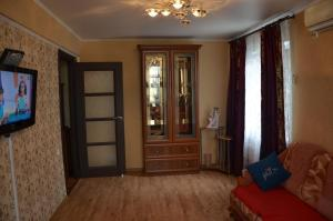 KhoSta Apartment, Appartamenti  Khosta - big - 11