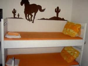 Photo of Hostel Ana