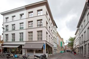 Photo of Drabstraat 2 Apartment