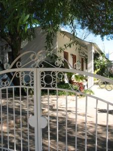 Elephant River Guest House, Penziony  Clanwilliam - big - 3