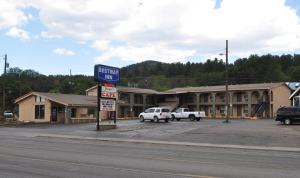Photo of Bestway Inn