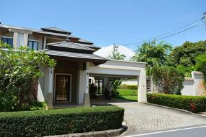 New Deluxe villa in Laguna Village, Vily  Bang Tao - big - 33