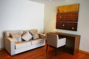 New Deluxe villa in Laguna Village, Vily  Bang Tao - big - 30
