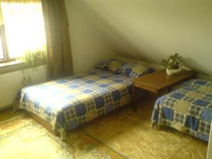 Guest House on Vetrova, Guest houses  Odessa - big - 5