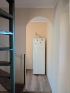 Guest House on Vetrova, Affittacamere  Odessa - big - 7