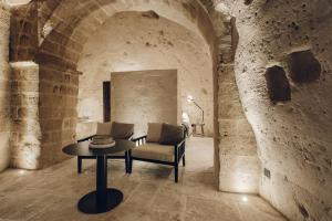Il Palazzotto Residence & Winery (5 of 84)