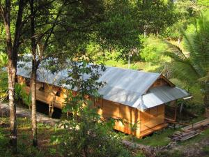 Photo of Treetops Tourist Lodge