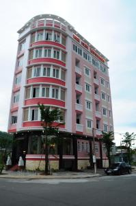 Photo of Canh Buom Hotel