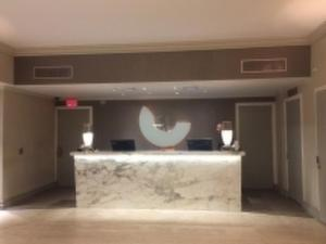 Aparthotel Manhattan Residence.2, Apartmány  New York - big - 2