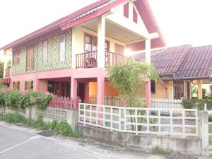 Village Beach House Phan 5, Holiday homes  Bang Tao Beach - big - 24