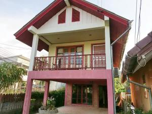 Village Beach House Phan 5, Holiday homes  Bang Tao Beach - big - 29