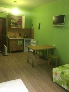 Guesthouse Relax, Туапсе