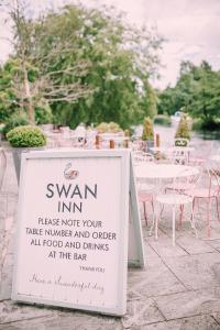 The Swan Hotel & Spa (2 of 33)
