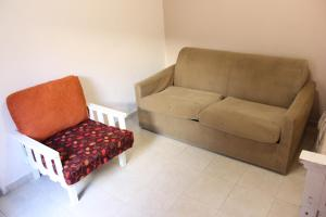 Banfield Station, Apartments  Lomas de Zamora - big - 4