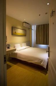 Mainland Chinese Citizens - Small Single Room