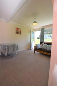 168 Sandown Bay Holiday Centre, Case vacanze  Sandown - big - 2