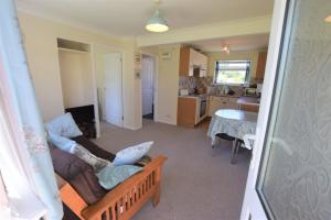 168 Sandown Bay Holiday Centre, Case vacanze  Sandown - big - 3