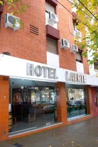 Photo of Hotel Laerte