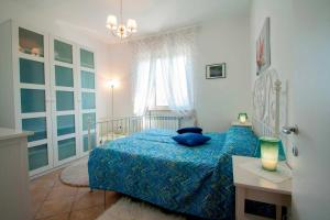 Il Poggetto, Apartmány  Corinaldo - big - 31