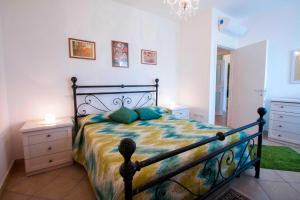 Il Poggetto, Apartmány  Corinaldo - big - 32