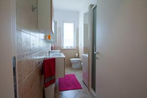 Il Poggetto, Apartmány  Corinaldo - big - 35