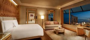 The Ritz-Carlton, Millenia Singapore (4 of 48)