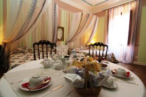 Casa Artieri Bed & Breakfast