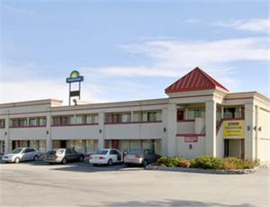 Days Inn - Mt. Sterling