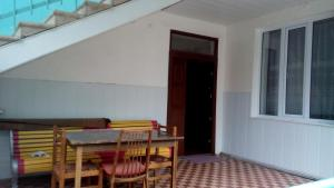 Guest House Usanoghakan, Case vacanze  Dilijan - big - 22