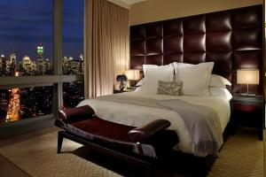 SoHo View King Room