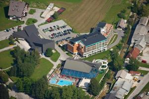 Photo of Bohinj Park Eco Hotel