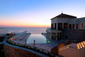 Jumeirah Port Soller Hotel & Spa - 1 of 73