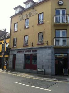 Photo of Galway Arms Inn