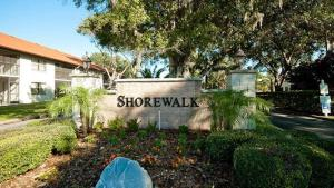 Shorewalk Vacation Rentals by Paradise Rentals
