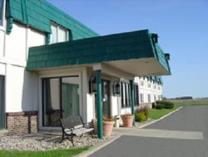 Countryside Inn