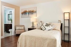 Vine Village Queen Apartments, Apartmány  Niagara on the Lake - big - 2
