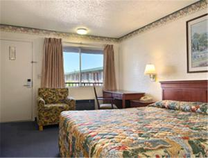 Days Inn - Yuba City - Yuba City, CA 95991 - Photo Album