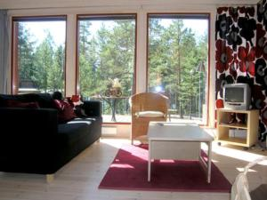 Holiday Home Marielund 1, Case vacanze  Sirnäs - big - 24