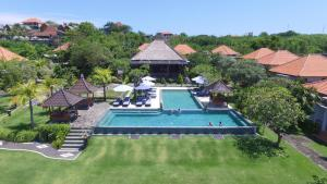 Uluwatu Cottages, Penzióny  Uluwatu - big - 58