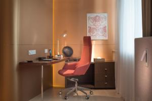 Ovolo Central (6 of 41)