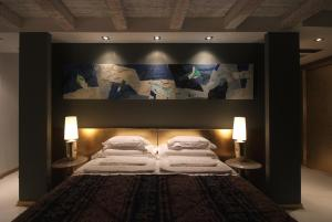 Photo of Boutique Hotel Hippocampus