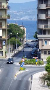 B&B Musìa, Bed and breakfasts  Milazzo - big - 12