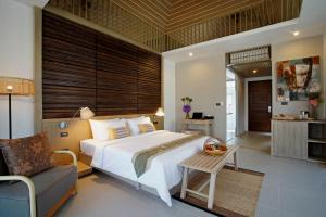Mandarava Resort and Spa, Karon Beach - 11 of 37